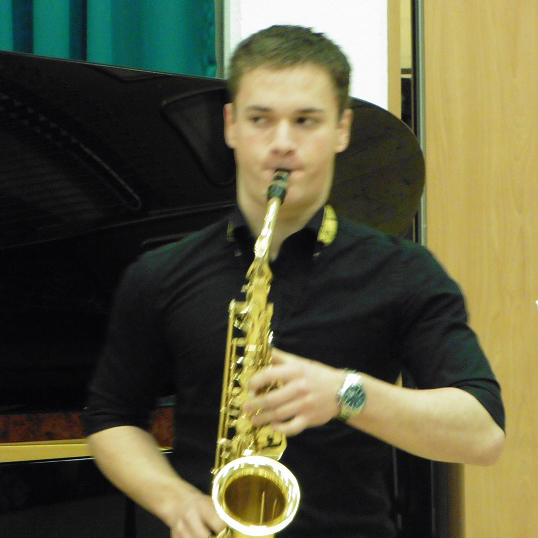 Winner-of-the-H-R-Charitable-Trust-Winds-Prize-and-the--Concerto-Prize
