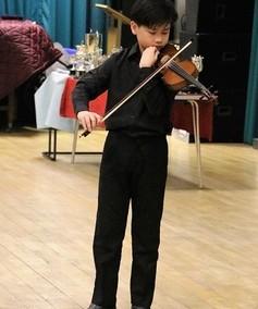 th-028-winner-junior-string